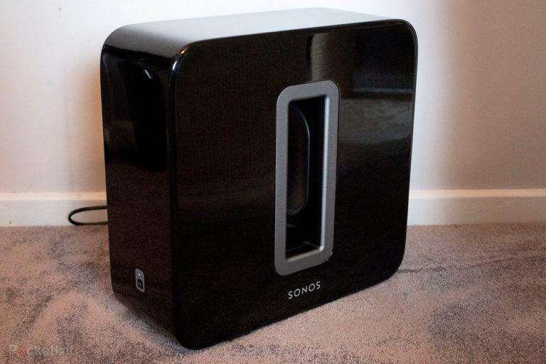 72876-speakers-review-sonos-sub-review-all-about-that-bass-image2-2ltibmdmsx