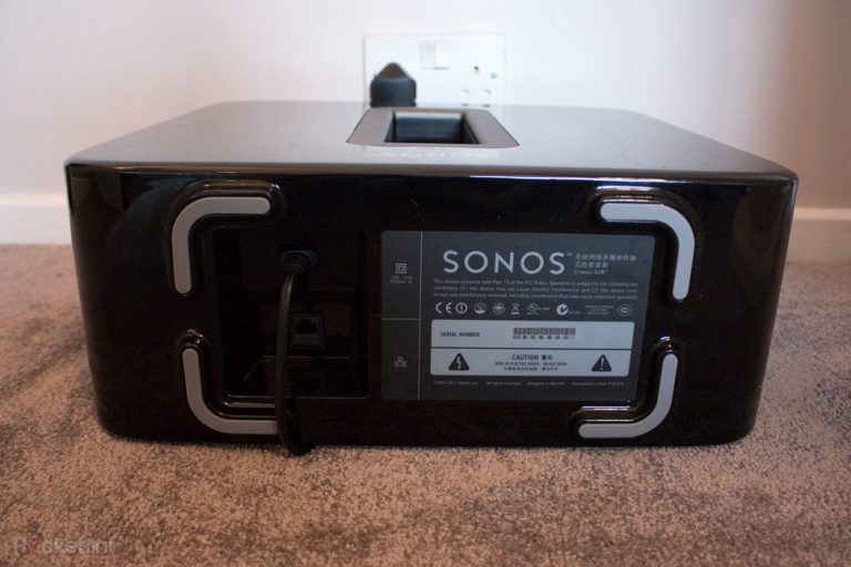 72876-speakers-review-sonos-sub-review-all-about-that-bass-image7-trmpxap2vf