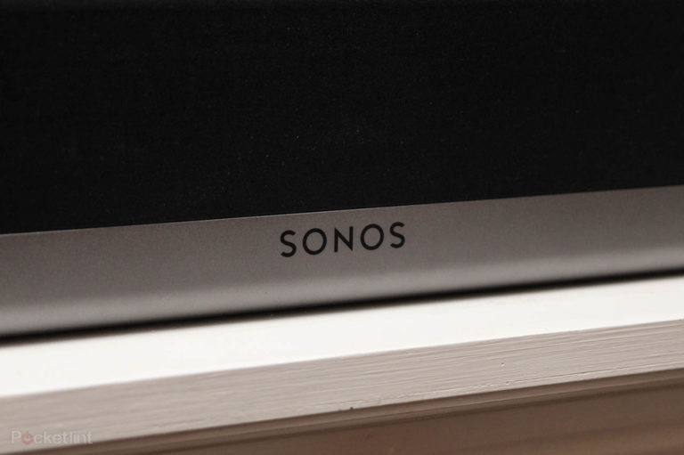 73146-speakers-review-sonos-playbar-review-an-excellent-wireless-multi-room-and-tv-speaker-solution-image2-nqvawhecud