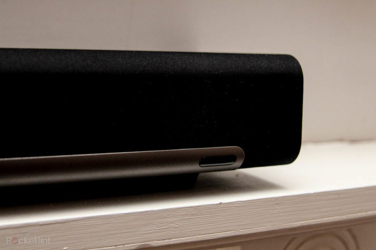73146-speakers-review-sonos-playbar-review-an-excellent-wireless-multi-room-and-tv-speaker-solution-image7-vbloq9jjgo