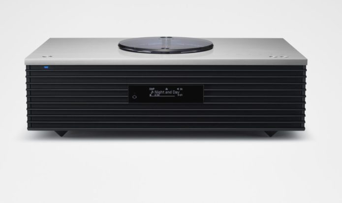 Compact-Stereo-System_SC-C70_straight-above-1220x723