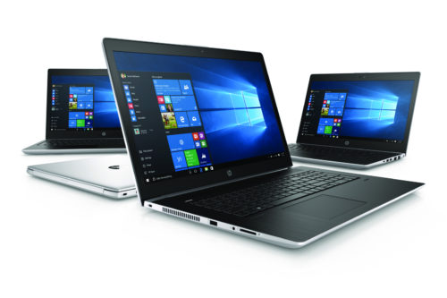 HP ProBook 430 G5 Review – the new reliable companion for your business