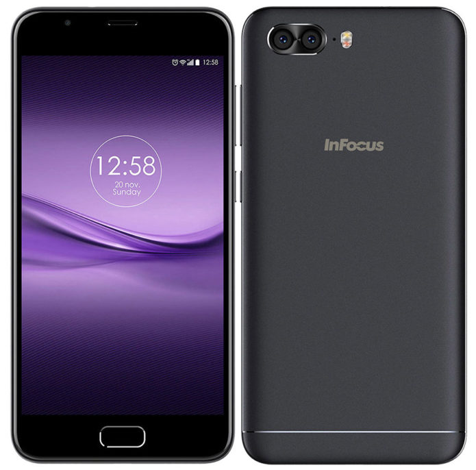 InFocus-Turbo-5-Plus-1