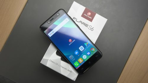 Cherry Mobile Flare S6 Review: Budget Smartphone Done Right