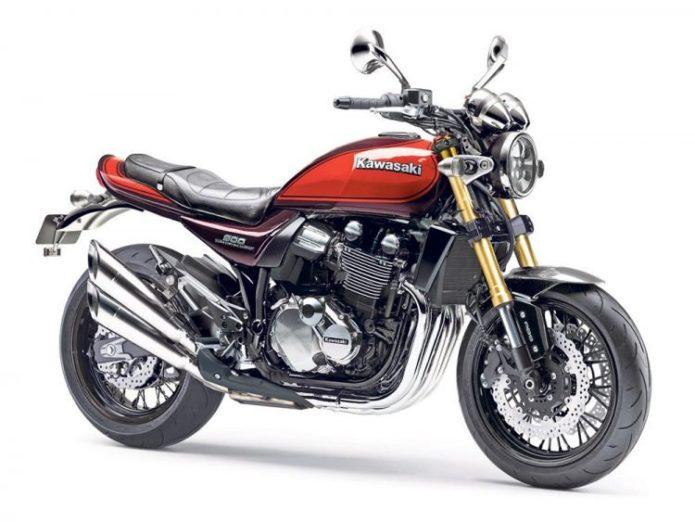 Kawasaki-Z900RS-2018-e1499674505804