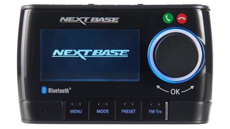 NextbaseAdaptDAB350BT-01-1220x686