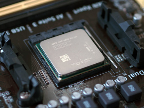 10 killer PC upgrades that are shockingly cheap