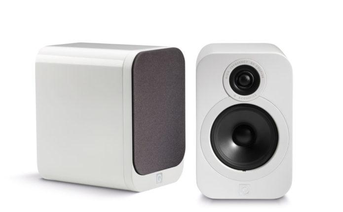 Q-acoustics-3020-white-s-1024x634