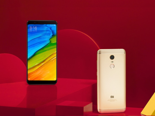 Xiaomi Mi 5 Plus Review: Best Smartphone with 3GB RAM & 32GB ROM, Full Screen Size and More