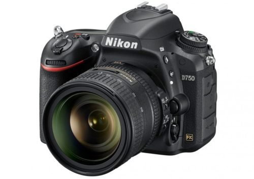 Nikon D760 – What we'd like to see
