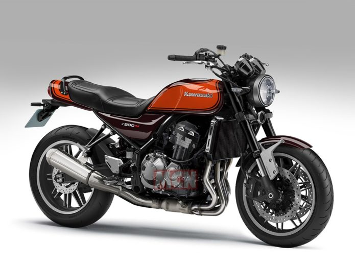 Z900RS__classic1