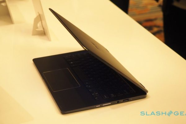 asus-novago-hands-on-0-1280×720