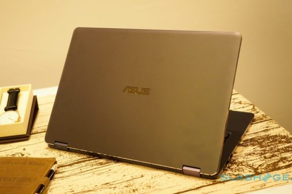 asus-novago-hands-on-2-1280×720