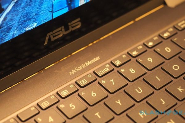 asus-novago-hands-on-6-1280×720