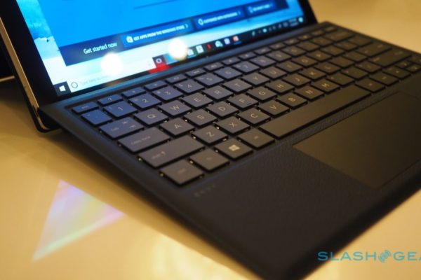 hp-envy-x2-hands-on-1-1280×720