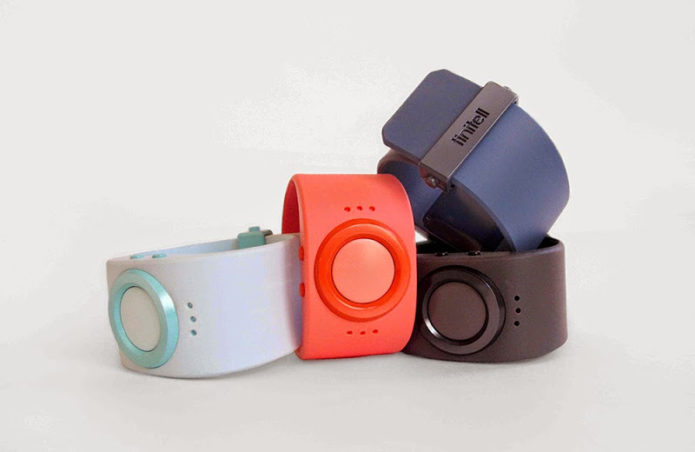 10 Best SmartWatch for Kids 2017 : Best Wearable for your children