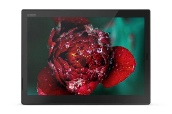 05_X1_Tablet_Tour_Front_forward_facing_IR_Camera-1280×720