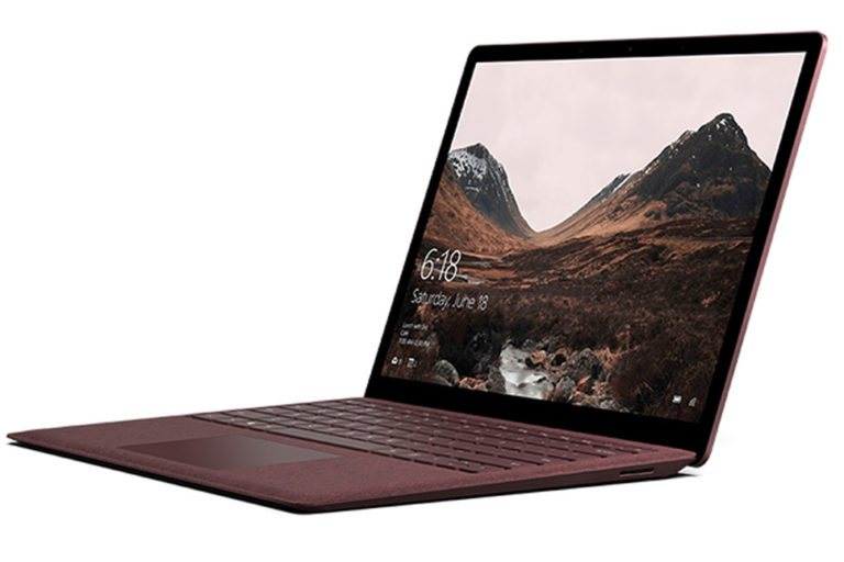 141169-laptops-buyer-s-guide-which-microsoft-surface-device-is-best-for-you-surface-pro-surface-laptop-surface-book-or-surface-studio-image3-5o8ukpfiig