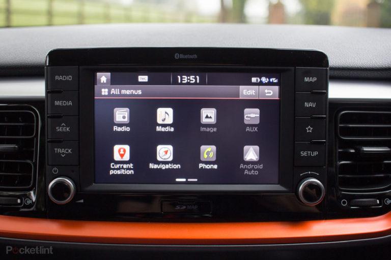 143040-cars-review-kia-stonic-display-image4-h6qopgae52