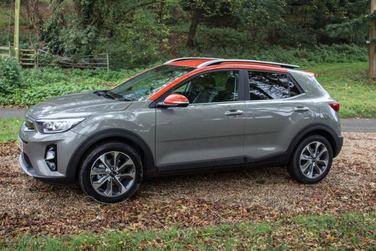 143040-cars-review-kia-stonic-image10-3bpvb7oxm0