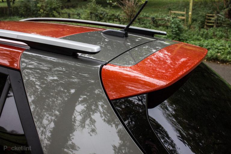 143040-cars-review-kia-stonic-image12-jk5gws3hxn