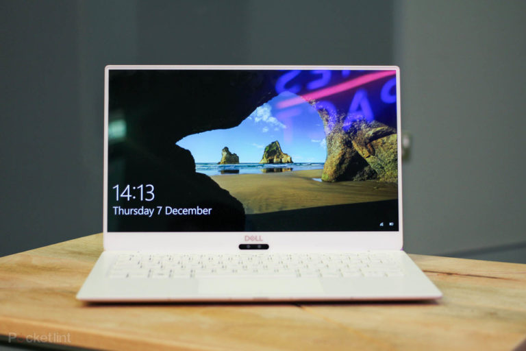 143146-laptops-review-hands-on-dell-xps-13-2018-image5-rsuhitpcbk