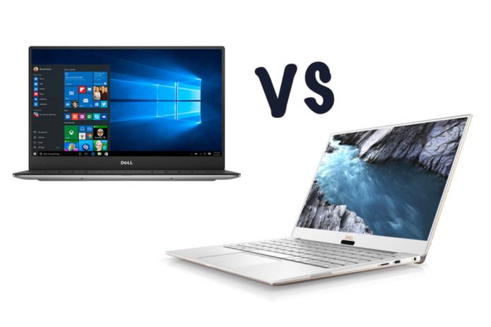 143207-laptops-vs-143207-dell-xps-13-2018-vs-the-last-gen-model-what's-the-difference-image1-1fmefmtbiq