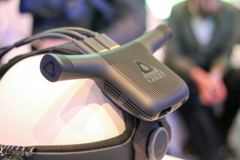 143276-ar-vr-review-hands-on-htc-vive-pro-image1-4rnotjgf6k