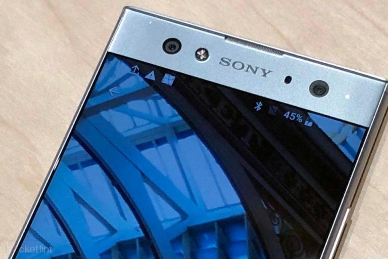 143301-phones-review-hands-on-sony-xperia-xa2-initial-review-23-megapixel-pics-plus-super-wide-selfies-image12-9irw6fktqs