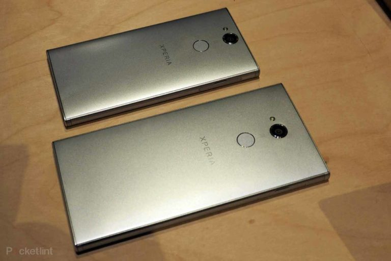 143301-phones-review-hands-on-sony-xperia-xa2-initial-review-23-megapixel-pics-plus-super-wide-selfies-image3-la6tsnc21p