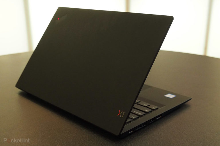 143319-laptops-review-lenovo-thinkpad-carbon-x1-2018-image2-z7msmjqhxu