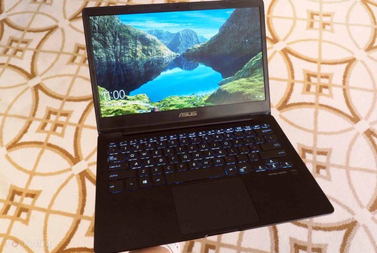 143330-laptops-review-hands-on-asus-zenbook-13-initial-review-the-light-fantastic-image10-diykfoe3ni