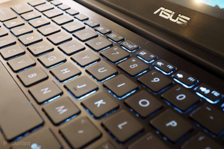 143330-laptops-review-hands-on-asus-zenbook-13-initial-review-the-light-fantastic-image8-yprewhkabh
