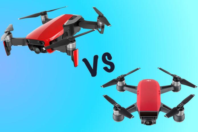 143436-drones-vs-mavic-air-vs-spark-image1-yqb97wdwrv