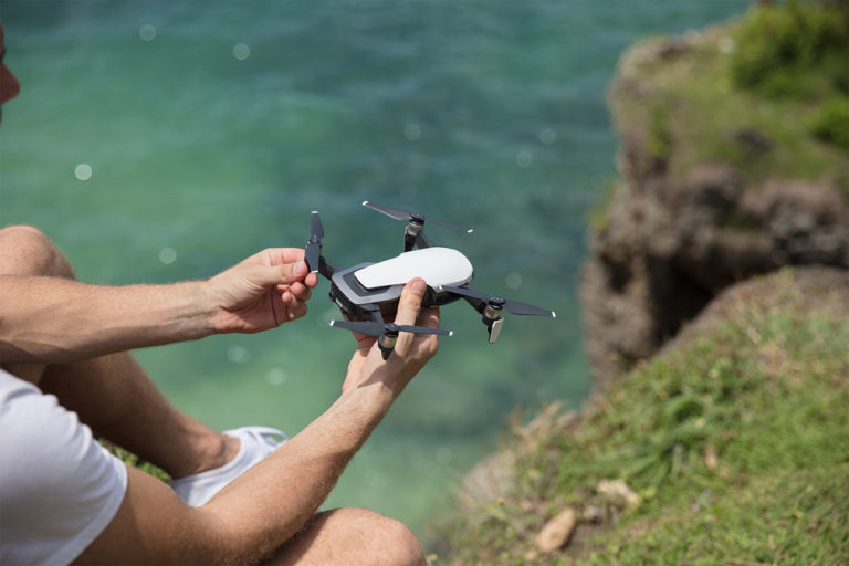 143437-drones-news-dji-mavic-air-is-official-and-it-could-be-all-the-drone-youll-ever-need-image1-xzjxvq49ti