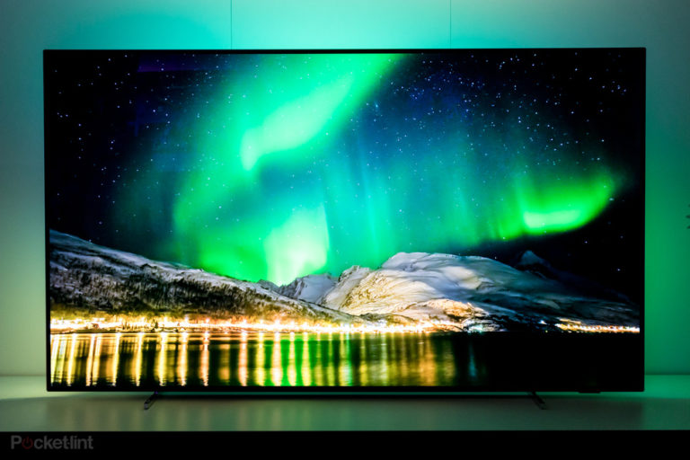 143465-tv-review-hands-on-philips-oled-803-initial-preview-stunning-143465-entry-into-the-4k-hdr-oled-family-image2-1mgvz9vli2
