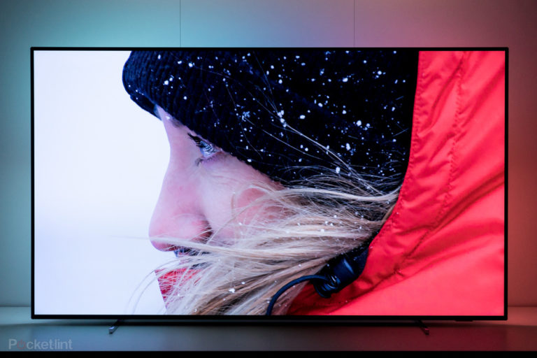 143465-tv-review-hands-on-philips-oled-803-initial-preview-stunning-143465-entry-into-the-4k-hdr-oled-family-image3-9tzk2luexi
