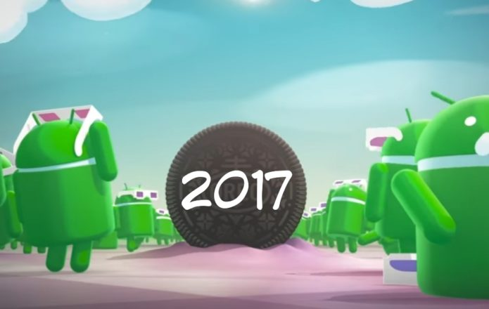 Android in 2017: the highs and the lows