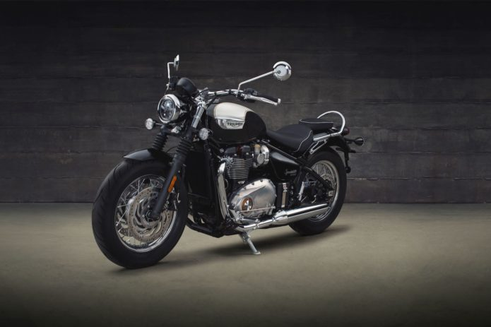 2018-triumph-speedmaster-preview-fast-facts-2