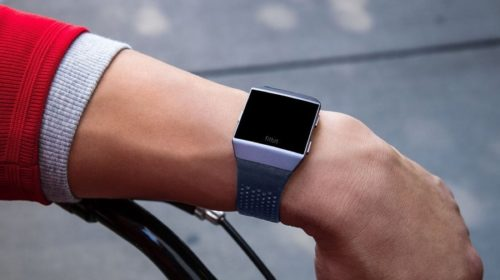 Best Fitbit Ionic bands: Third party straps to help you freshen up your smartwatch