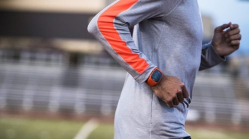 Best sports watch 2018: Top GPS watches for running, cycling and swimming