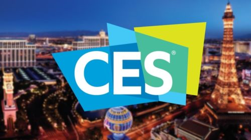CES 2018: What to expect in smartwatches, virtual reality and more