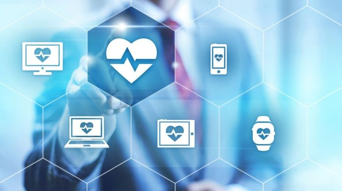 Checkup time: What Apple, Samsung and the rest are doing with digital health