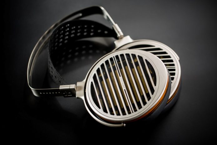 HiFiMAN Susvara Review – a breathtakingly beautiful and breathtakingly expensive headphone