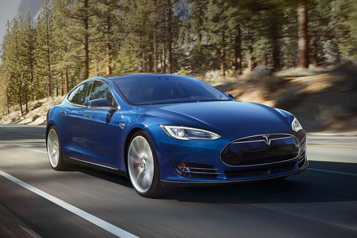 tesla model s 100d review london to scotland and back in the reigning ev king gearopen. Black Bedroom Furniture Sets. Home Design Ideas