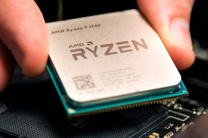 Ryzen CPUs explained: Everything you need to know about AMD's disruptive multicore chips