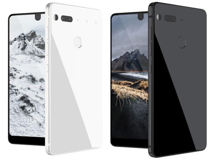 Essential-Phone-phiên-bản-mở-khóa-đã-được-bán-trên-Best-Buy