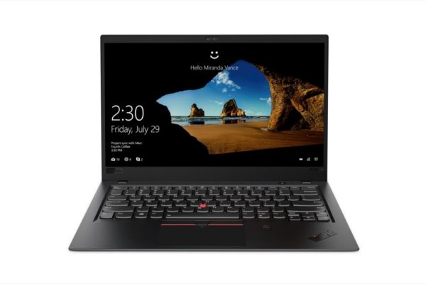 ThinkPad-X1-Carbon-Black-1-1280×720