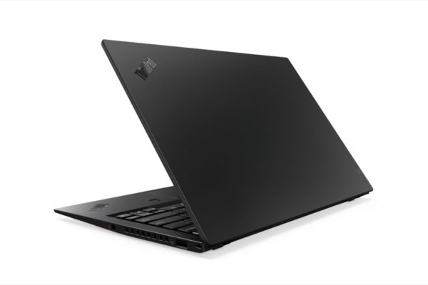 ThinkPad-X1-Carbon-Black-2-1280×720