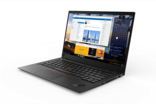 ThinkPad-X1-Carbon-Black-3-1280×720